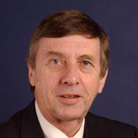 Prof Richard