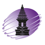 logo kemenpar