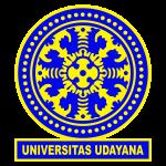 logo-unud-2018