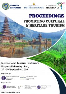 cover-proceedings-isbn